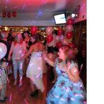Essex Wedding DJs profile image.