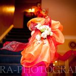 Niyra Photography  profile image.