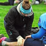 NM Sports Therapy Clinic profile image.