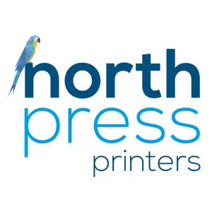 Photo by North Press Printers
