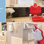 Notting Hill Dental Clinic profile image.