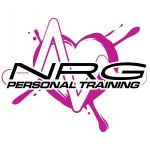 NRG personal training profile image.