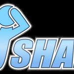 NShape Fitness profile image.