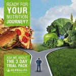 Nutrition For Life profile image.