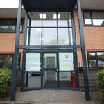 NW Counselling Hub CIC profile image.
