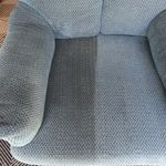 Nw4 carpet cleaning profile image.