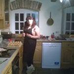 Oaktop Catering profile image.