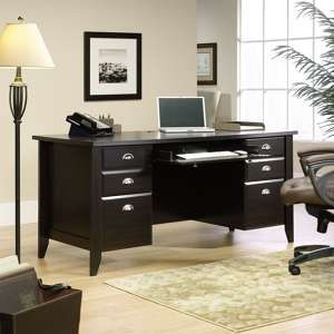 Office Furniture 4 Sale Reviews