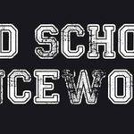 Old School Danceworks profile image.
