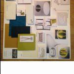 Open Interiors Ltd profile image.