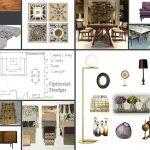 Optimist Design Ltd & The Property Presenters Ltd profile image.