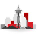 Opus Online profile image.