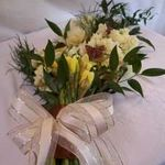 Orchids Corner Florist of Cookley  profile image.