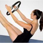 Orlagh Dunne Pilates &  AAA Pilates profile image.