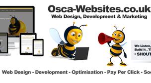 Photo by Osca websites