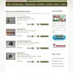 Ouse Creative Ltd profile image.