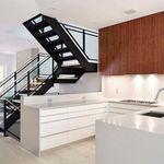 Palette Architecture profile image.