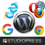 estherrosie and PandE Wordpress Support Services profile image.