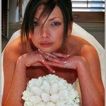 Parr Photographic profile image.