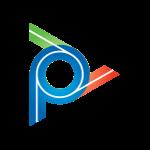 Parshwa Technologies profile image.