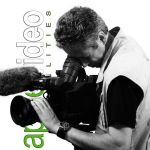 Paul Cragg profile image.