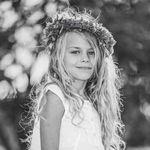 Paulina Sobczak Photography Ltd profile image.