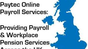 Photo by Paytec Online Payroll Services Limited