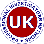 P&D Investigations Ltd profile image.