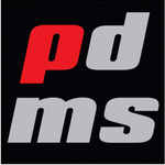 PDMS Photography profile image.