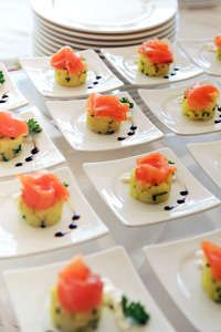 Photo by Perfect Day Caterers