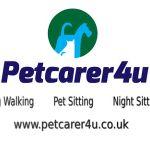 PetCarer4U profile image.