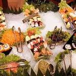 Peter Stern Catering  profile image.