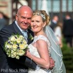 Phil nock photography  profile image.