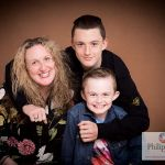 Philip Charles Photography Ltd profile image.