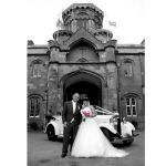 Phills Photography and Film profile image.