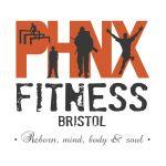 PHNX Fitness profile image.