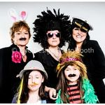 Photo Booth by LNC Design profile image.
