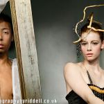 photography by riddell profile image.