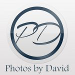 Photos by David profile image.