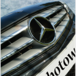 photoweb2 profile image.