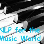 Piano Play The NLP Way profile image.