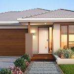 Pink Homes profile image.