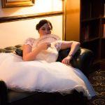Pinner Wedding Photography profile image.