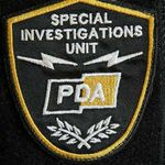 Pipkin Detective Agency profile image.