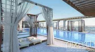 Photo by Pixarch Architectural Visualization