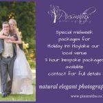 Pixsmiths Creative Photography profile image.