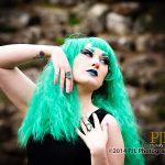 PJL Photography profile image.