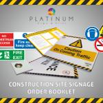 Platinum Sign & Print profile image.