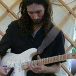 Play Lead Guitar profile image.
