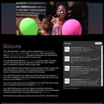 Plumb Design profile image.